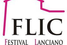 FLIC 2014 / Il meglio dell'edizione FLIC 2014