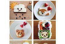 Creative Kawaii Stuffs!