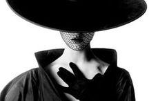 Fashion | Photoshoot