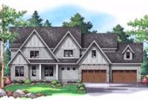 Sold: 2735 Deer Run Trail Orono