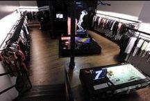 Seven New York - RIP / The legacy of cult fashion multi-label boutique Seven New York