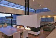 House inspiration / ideas of house design