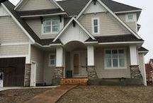 SOLD: 5660 Archer Ln N Plymouth -Serenity
