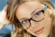 Behind the Eyes / There's a lot to learn about eyes. See what wonders they're hiding with thought provoking eye facts & the science behind vision care at LensCrafters.                                                                                            *Eye Exams are available by Independent Doctors of Optometry at or next to LensCrafters in most states. Doctors in some states are employed by LensCrafters.