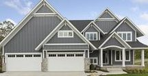 SOLD: 5515 Comstock Ln N, Plymouth - Serenity