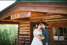 Big Sky Weddings