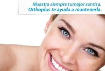 Orthoplus.