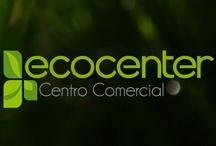 Ecocenter .