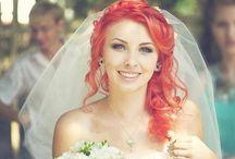 Screw A Cinderella Fantasy! I Want My Own Love Story! / by Alissa Rae