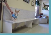 Penny's Hospital Tour