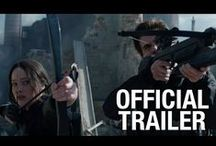 Trailers / by ☽◯☾❤☮Rey Rey☠❤☽◯☾