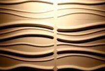 WALL ART LIFE / 空間自体がART