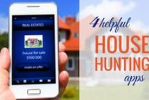 Real Estate News You Can Use / Helpful information for homeowners and homebuyers.  To receive our newsletters go to: http://dougshanahan.myhomehq.biz/newsletters / by Real Estate Man DFW