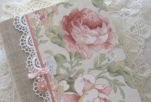 |•Vintage Roses•|