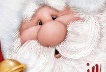 Weihnachtszeit ♡