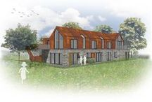 Residential: New Build