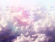 aes: sky