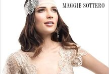 Maggie Sottero / Maggie Sottero Midgley Wedding Dresses are designed with timeless elegance and fabulous glamour. Trudys Bridal offers the most complete selection of gorgeous Maggie Sottero Midgley Wedding Dresses.