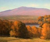 NH Monadnock Region / NH Monadnock Region- Discover art, events and things to do and see in the beautiful Mount Monadnock Region of NH.