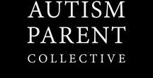 The Autism Parent Collective / The Autism Parent Collective is a collaborative board for connecting with other parents, autism educators, and those on the spectrum. It is a place to learn and share practical ideas and advice and find inspiration.