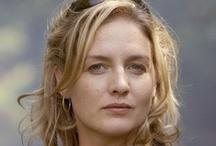 Johanna Sällström / Stockholm, 30 december 1974 - Malmö, 13 februari 2007