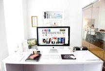 + Working Girl +