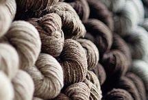Yarn 2, I still can't help it / yarn-ish.....