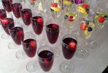 Piece of Eve volw. / Party Ideas