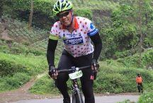 FREE BIKE INDONESIA / Community biker