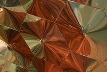 Biennale Interieur 2014 / Biennale Interieur is a Belgium Design Event, scheduled between 17-26 of Octobre