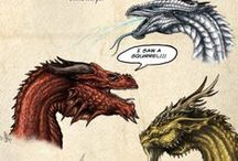 fantasy, sci-fi tutorials / tutorials