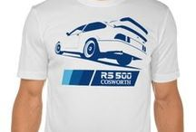 EXCELLENT Car Design on T-shirts / Cars, sports cars, race cars... all on T-shirts! Only the visually pleasing ones can get on this board - quality over quantity! Note, that all t-shirts, and other stuff you can buy are available for men, women and kids, sometimes in different colors, also, these designs are often applicable on mobile cases, laptop sleeves, mugs, and hundreds of other objects, too!