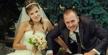 """Свадебная фотография wedding photography / Свадебная фотография, wedding photography, свадебные фотограф, свадебная фотосъёмка, фотосъёмка свадьбы, студия """"Бекар"""", http://bekarstudio.ru"""
