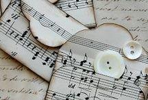 Pearl Symphony