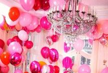 Life is a Party!