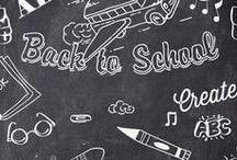 It's Time to School Boy!