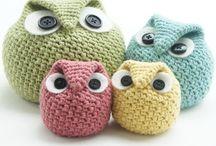 an                                   OWLS