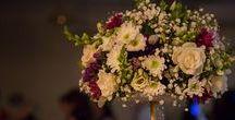 """Свадебный декор wedding decor / Свадебная фотография, wedding decor, свадебный фотограф, свадебная фотосъёмка, фотосъёмка свадьбы, студия """"Бекар"""", http://bekarstudio.ru"""