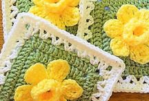 FLOWERS      Daffodil Fucsia