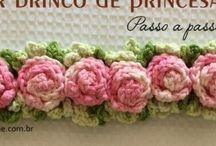 t      BRINCO DE PRINCESA