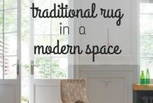 Interiors Blog / Interior design ideas, rug inspiration, rug care tips, lifestyle topics, interior design blog, home blog, house blog, home decor advice, interiors blog, interior blog, interior blogger.
