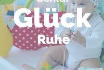 Schlafen und Träumen / Ein schönes Baby Mobile ist oft das erste Spielzeug, welches das Baby kennenlernt. Daher gehören auch Mobiles zur Babyausstattung von ComfortBaby® für das Babybettchen, den Stubenwagen, die Wiege oder das Beistellbettchen. Entdecke unsere Traumwelt!
