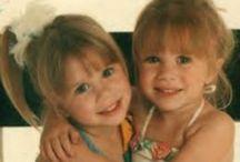 Babies Olsens