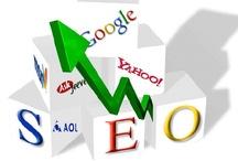 Posicionamiento Web: SEO y SEM