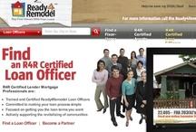 R4R Certified Loan Officers