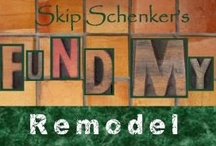 FundMyRemodel.com Blog