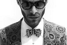 Moda hombre / Ideas moda hombre