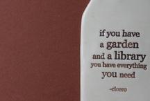 .quotes / Quotes inspiradores