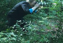 Fotografie douwsies