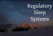 Night Sleep / Get everyone sleeping soundly at night